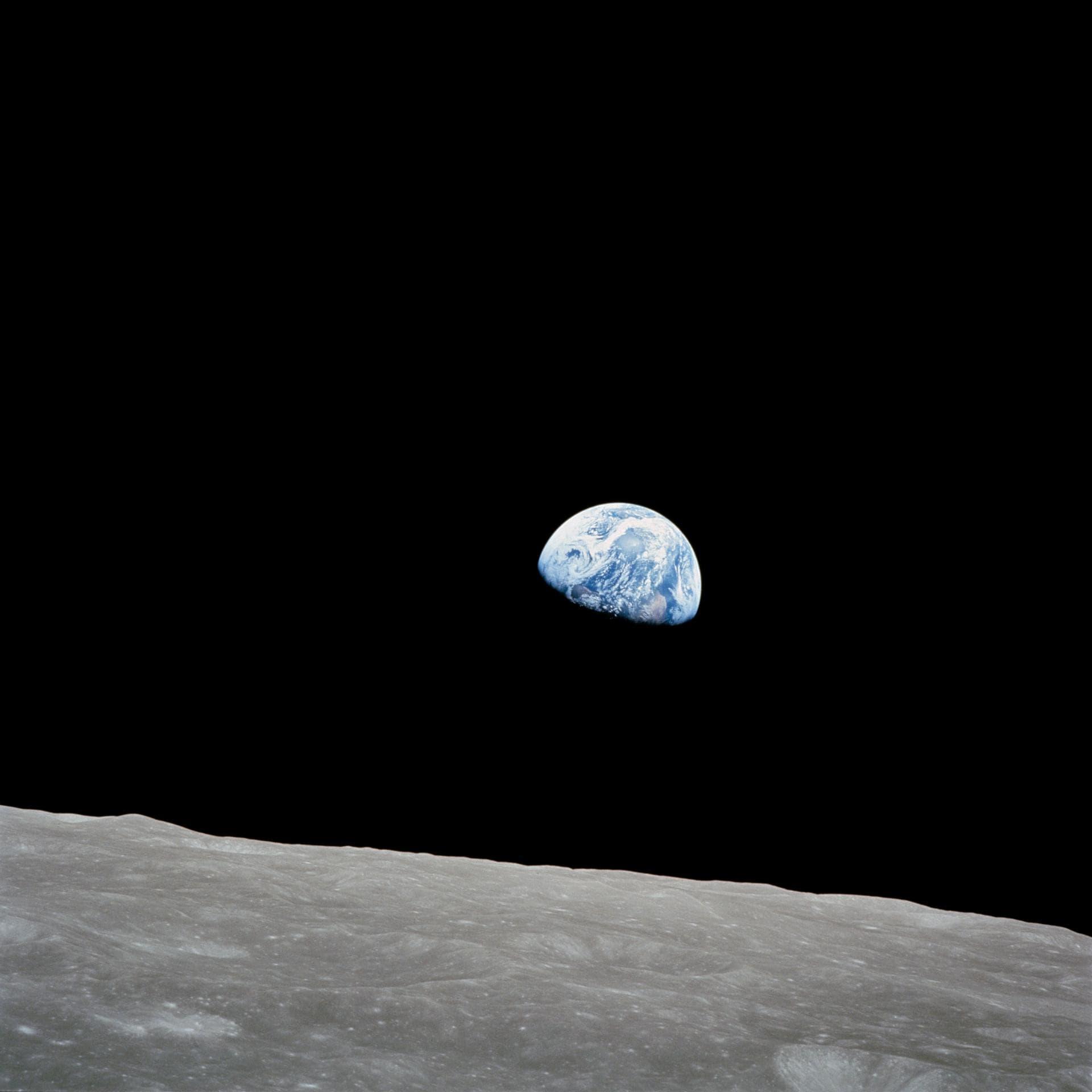 https://cosmonauts.shudooooooon.com/wp-content/uploads/earthrise.jpg